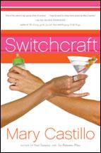 switchcraft_215