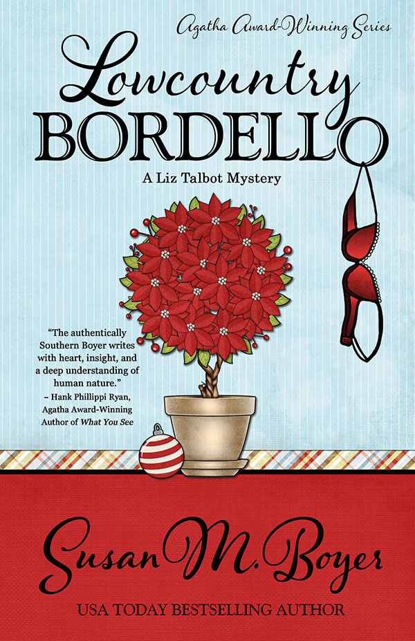 BORDELLO-cover-flat-front